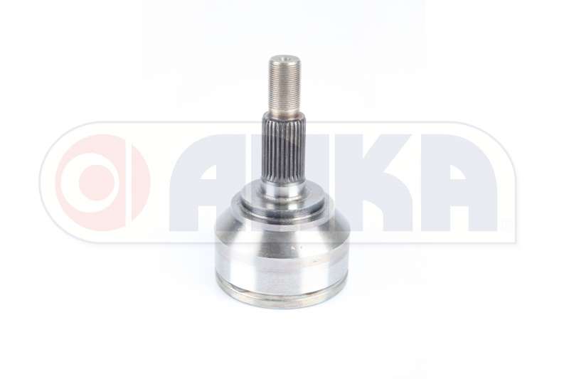 C.V.JOINT OUTER (2.5 TDI BAC)