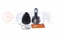 CV JOINT OUTER PEUGEOT BIPPER-NEMO 1.4 HDI 08=>