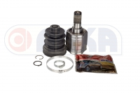 C.V.JOINT INNER RACE SET (HYUNDAI:ACCENT-EXCEL 87=>96 )