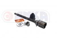 INNER CV JOINT RIGHT FIAT LINEA 1.6 MJT EURO IV 07=>12