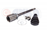 C.V.JOINT INNER RACE SET RIGHT (FIAT:DOBLO  1.6 MJT 10=> )