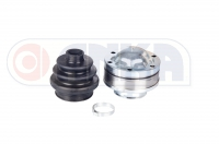 C.V.JOINT INNER RACE SET RIGHT (FIAT-ALBEA-PALIO 1.3  =>06)