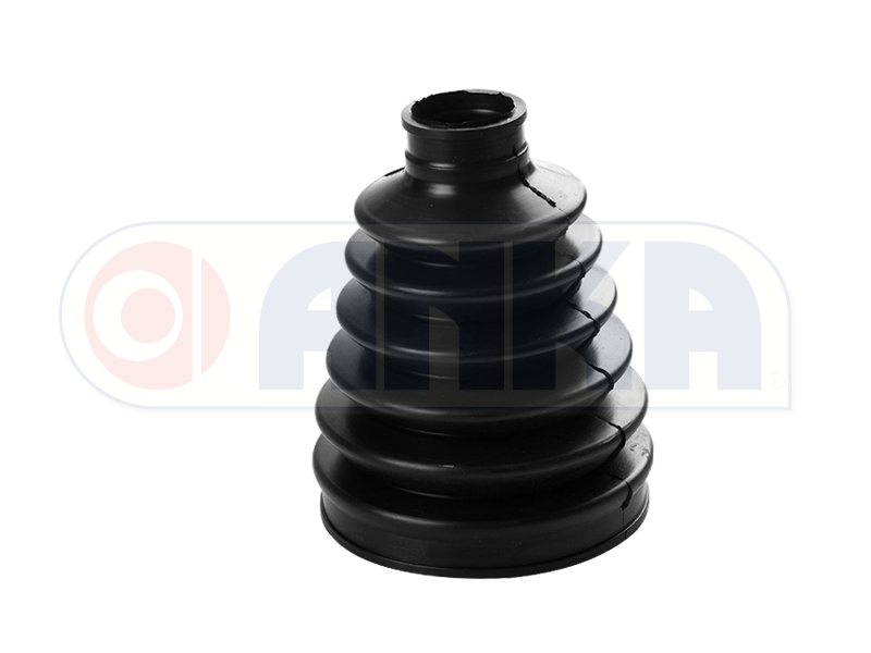 BOOT OUTER (1.4-1.5 DCI 2001-2008)