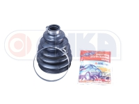 BOOT OUTER  (FORD:TRANSİT CONNECT 90 HP PLASTİK)