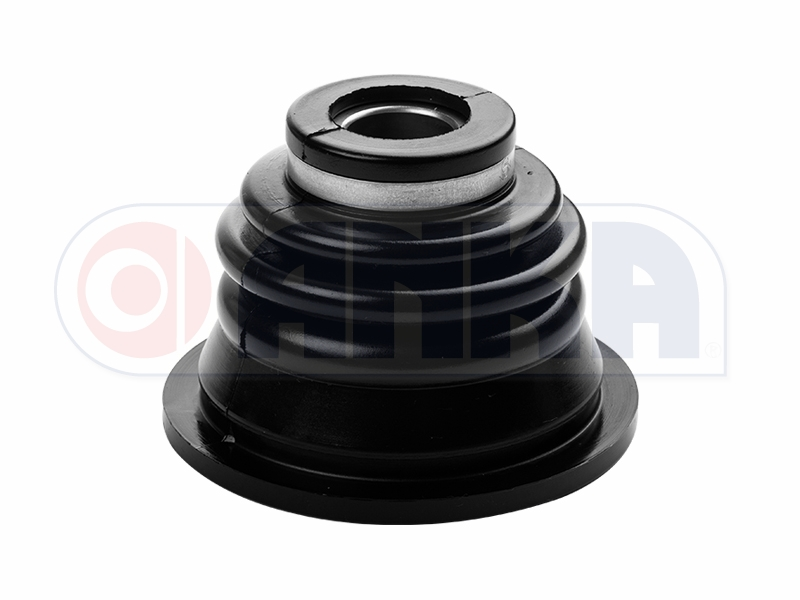 BOOT INNER LEFT With Bearing (KANGOO-CLIO-R9-R11-R19)