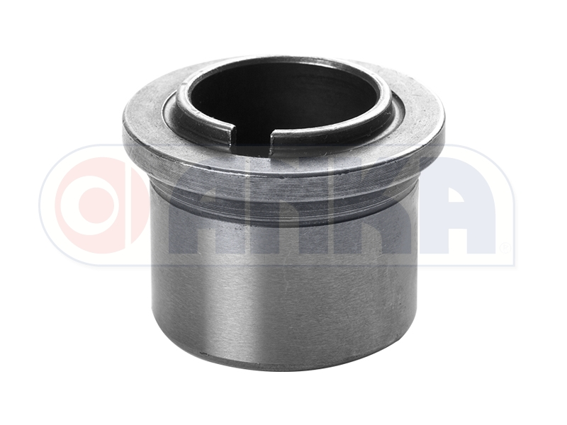 (RENAULT 9 -TOROS CRANKSHAFT PULLEY (BUSH)