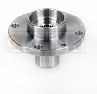 WHEEL HUB FRONT (DACIA:LOGAN-LOGAN MCV-EXPRES-PICK UP-SANDERO 1.4-1.5DCİ-1.6 16V (04=>) (23 teeth)