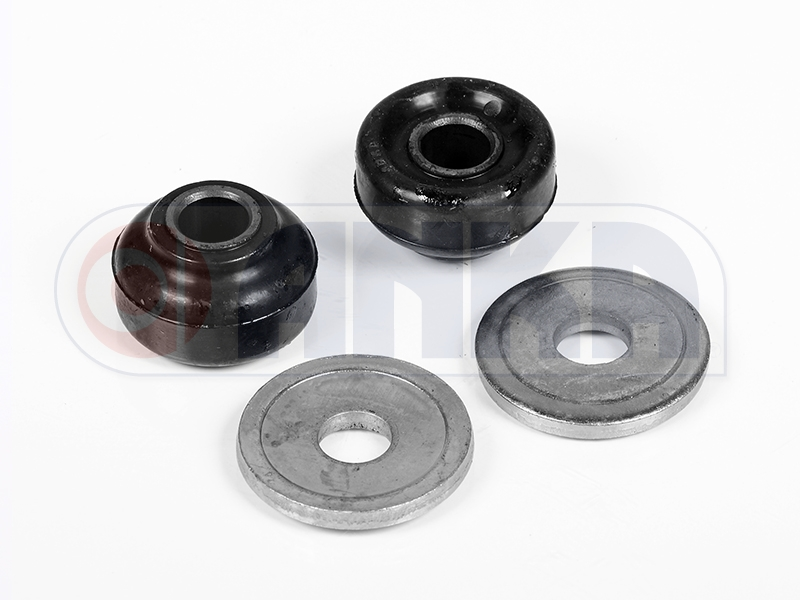 CONTROL ARM BUSH REPAIR KIT