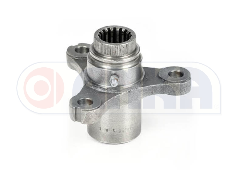 SHAFT FLANGE (SHORT)