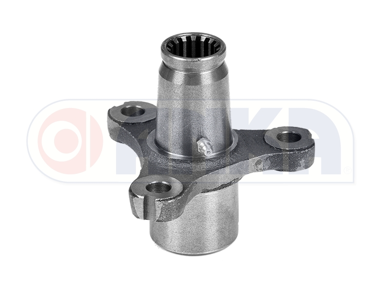 SHAFT FLANGE ( LONG- NEW MODEL )